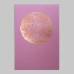 'C12H22O11' –Pink - full image