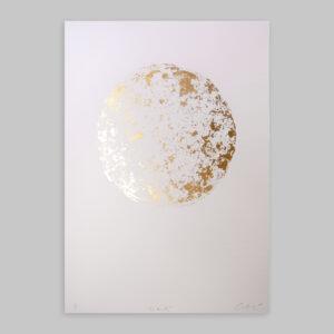 'C12H22O11' –White - full image