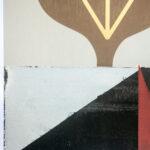 'Hackney' – Detail